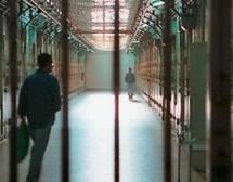…μια ακόμη σχολική γιορτή στις φυλακές Τρικάλων
