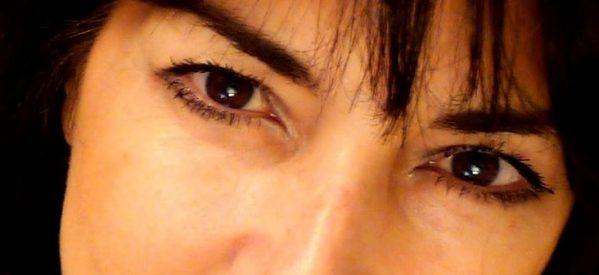 Ο «Δυσσάκος» της Ελένης Αναστασοπούλου σήμερα στα Τρίκαλα