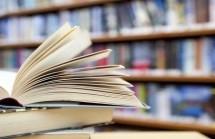 Η Βιβλιοθήκη Καλαμπάκας ανοιχτή για το κοινό!