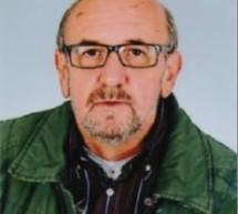 Θλίψη: Πέθανε ο συνάδελφος Κώστας Παπαγεωργίου