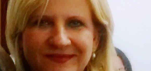 Στέλλα Ντούβλη : Λυπάμαι Δήμαρχε!