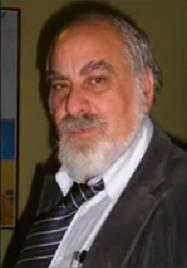 Daskalou Makis