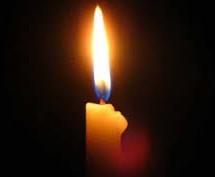Τραγωδία: Νεκρό βρέφος 7 ημερών στον Τύρναβο