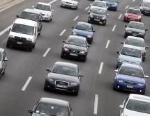 Νέο Δ.Σ. στο Σύλλογο Επαγγελματιών Εκπαιδευτών Υποψήφιων Οδηγών Αυτοκινήτων
