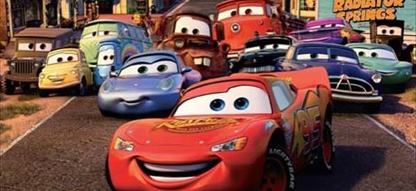 Επιτέλους! Καταργείται ο κυβισμός ως κριτήριο για τη φορολόγηση αυτοκινήτων