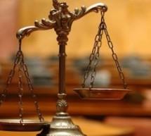 Η ανακοίνωση του Ολυμπιακού για Σεμέδο: «Αναμένουμε την κρίση της δικαιοσύνης»