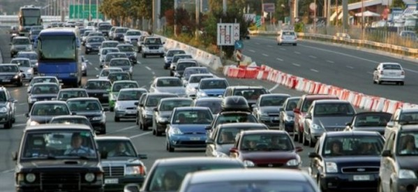 Τράπεζα «χαρίζει» μεταχειρισμένα αυτοκίνητα από 600 ευρώ! Δείτε τις φωτογραφίες