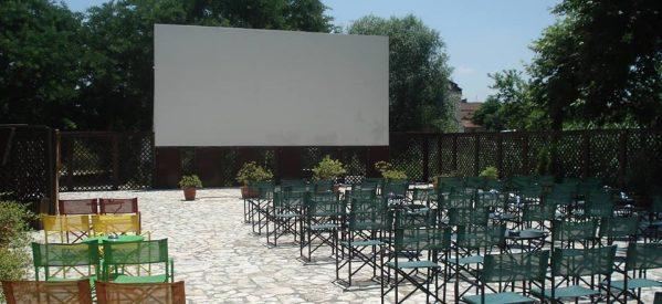 «Η συμμορία των μάγων 2» στον θερινό κινηματογράφο