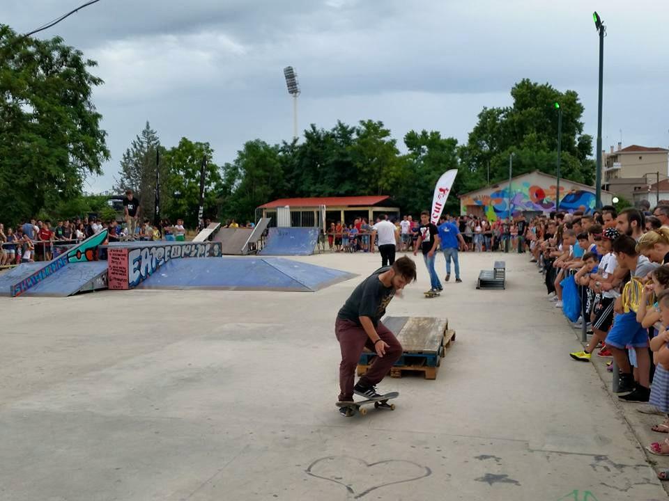 skater 6