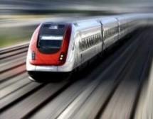 Δείτε βίντεο από τη μεγαλύτερη σιδηροδρομική σήραγγα των Βαλκανίων και τους νέους σταθμούς σε Λιανοκλάδι και Τιθορέα