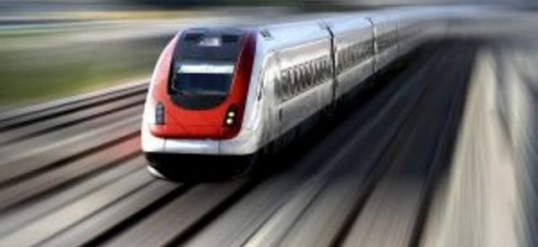 Αδικαιολόγητη καθυστέρηση από την Περιφέρεια Θεσσαλίας για το έργο ηλεκτροκίνησης  Παλαιοφάρσαλα – Καλαμπάκα