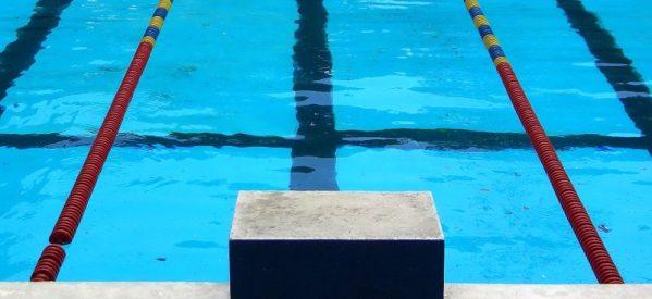 Άρση μέτρων: Ανοίγουν τα κολυμβητήρια – Πώς επανεκκινεί ο αθλητισμός, οι σκέψεις για τα γυμναστήρια