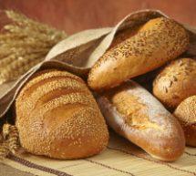 Το ψωμί… ψωμάκι θα πουν οι καταναλωτές