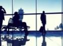 Από 22 ευρώ! Ξεκινούν οι πτήσεις από Βόλο για Μόναχο – Παρίσι – Λονδίνο