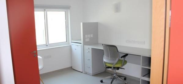 Φοιτητικές εστίες στη Σωτήρα προωθεί ο Δήμος Τρικκαίων