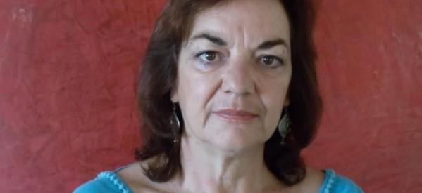Γυναίκα πρόεδρος στην ΟΛΜΕ πρώτη φορά στα 90 χρόνια ιστορίας της