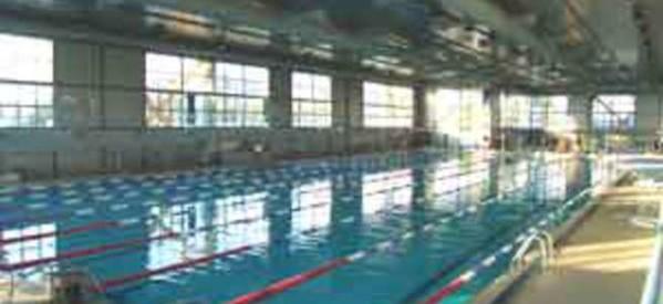 Στους τρικαλινούς αποδίδονται οι αθλητικές εγκαταστάσεις του Δήμου