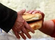 Tρίκαλα – Συνεχίζεται έως τις 5 Αυγούστου, η υποβολή αιτήσεων για το Επισιτιστικό πρόγραμμα