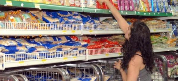 """Δ. Τρικκαίων: Πού να υποβάλλετε αιτήσεις για την """"Επισιτιστική Βοήθεια"""""""