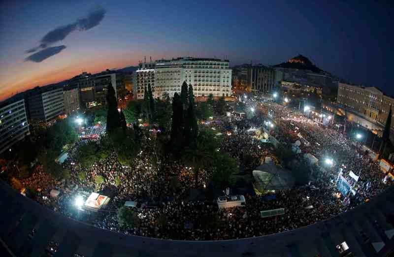 syntagma2_0
