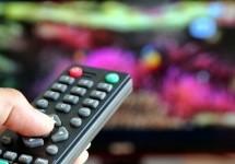 Tο νέο Ψηφιακό Τηλεοπτικό τοπίο των Τρικάλων