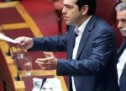 Τσίπρας σε Μητσοτάκη: Είστε συνεργός αν όχι πρωτεργάτης της συγκάλυψης Λιγνάδη