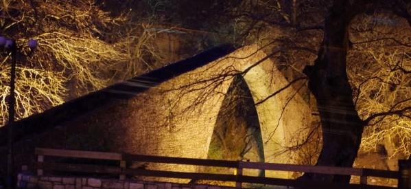 Δήμος Πύλης – θεματικό πάρκο που θα συνδέσει τις παραποτάμιες διαδρομές, τις πέντε γέφυρες της Πύλης αλλά και τα υπάρχοντα μνημεία πολιτιστικής και φυσικής κληρονομιάς.