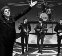 Όταν οι Beatles τραγουδούσαν Μίκη Θεοδωράκη (video)