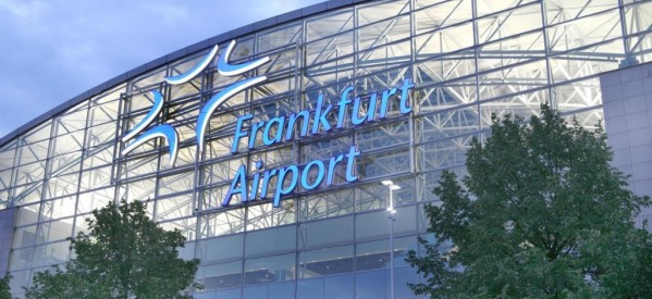 Fraport: Τα κέρδη στη Γερμανία, οι ζημιές στην Ελλάδα (info-video)