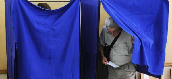 Το δημοψήφισμα της 16ης Σεπτεμβρίου στα Σκόπια «φέρνει» εκλογές στην Ελλάδα τον Οκτώβριο