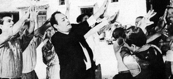 Στα Τρίκαλα «Γελάνε και τα παρδαλά κατσίκια» με τα δελτία τύπου των πολιτικών γραφείων υποψηφίων βουλευτών