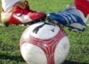 Περιφέρεια Θεσσαλίας: Σύγχρονος χλοοτάπητας σε 5 γήπεδα του Δ.Τρικκαίων