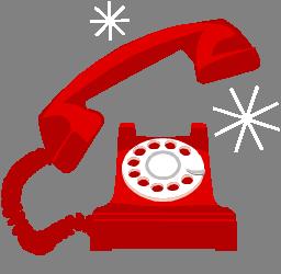 Tα τηλέφωνα εξυπηρέτησης του Δήμου Τρικκαίων