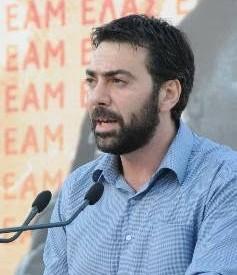 Κεντρική Προεκλογική Συγκέντρωση του ΚΚΕ στα Τρίκαλα