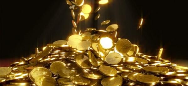 Αγρότης, πριν πεθάνει, άφησε στην κόρη του δύο βαρέλια με χρυσές λίρες!