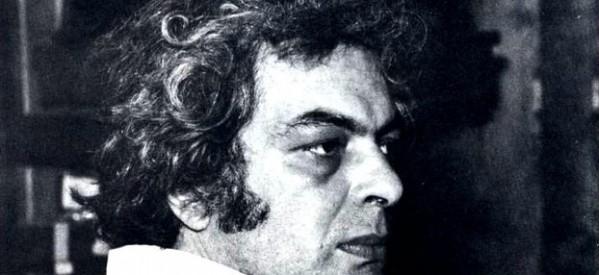 Μάνος Λοΐζος, «ούτε ο θάνατος δεν μπορεί να τον σβήσει απ' τη ζωή μας»