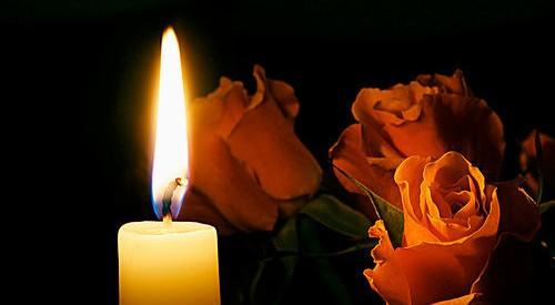 Πέθανε 41χρονος στην Οιχαλία χτυπημένος από τον καρκίνο