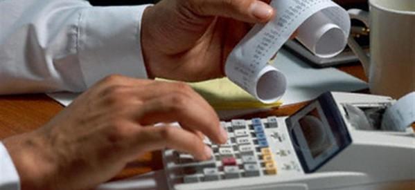 Συντάξεις εξπρές από λογιστές και δικηγόρους –Η τροπολογία