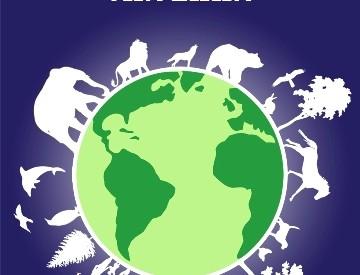 Παγκόσμια Ημέρα Ζώων – Mαρκέλα Χασιώτη