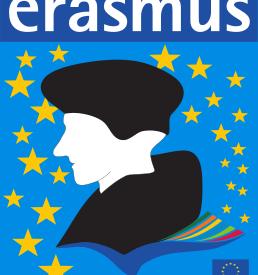 Tρία νέα προγράμματα Erasmus+ για το Εσπερινό ΕΠΑΛ
