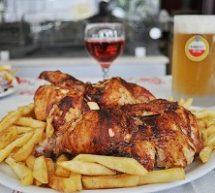 Στα Τρίκαλα η απόλαυση στο τραπέζι σας λέγεται «ΝΕΣΤΟΡΑΣ»
