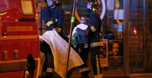 Πυροβολισμοί στο κέντρο του Άμστερνταμ-Για πολλά θύματα κάνει λόγο η ολλανδική αστυνομία