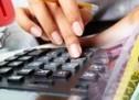 """""""Βγήκε off"""" τo TAXIS -στον """"αέρα"""" οι ηλεκτρονικές αιτήσεις του """"ΑΝΑΣΑ"""" στη Θεσσαλία- Σήμερα εκπνέει η προθεσμία οι λογιστές ζητούν παράταση"""