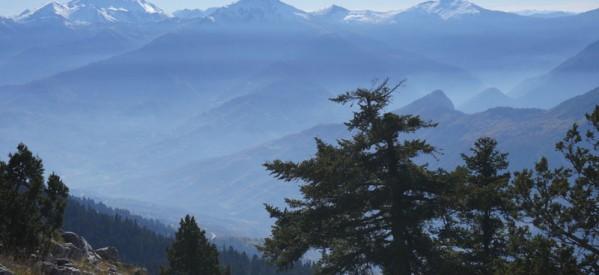 Στα ΚΕΠ Πύλης για το επίδομα ορεινών περιοχών