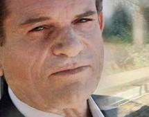 Γιώργος Μαργαρίτης: Όταν μετακόμισα στην Αθήνα από τα Τρίκαλα, ζούσα «από πλυσταριό σε πλυσταριό και από παράγκα σε παράγκα»