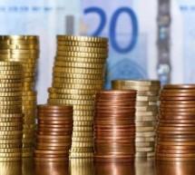 Reuters: Η υποχώρηση των ιταλικών τραπεζών απειλεί με χάος την Ευρώπη