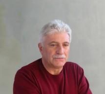 Xρήστος Γκίμτσας: Εγώ πιστεύω τους  « άλλους »