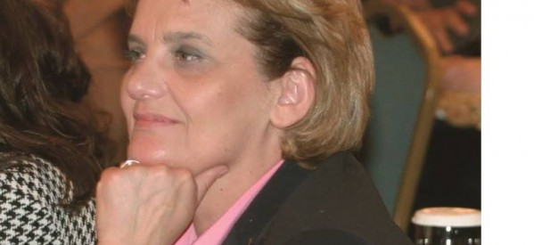 Σούλα Μερεντίτη: «Ας μας λυπηθεί κάποιος»