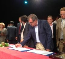 Γιώργος Τσίγκας: O επόμενος πρωθυπουργός θα είναι πρωθυπουργός του Grexit ( ο Κυριάκος ; )