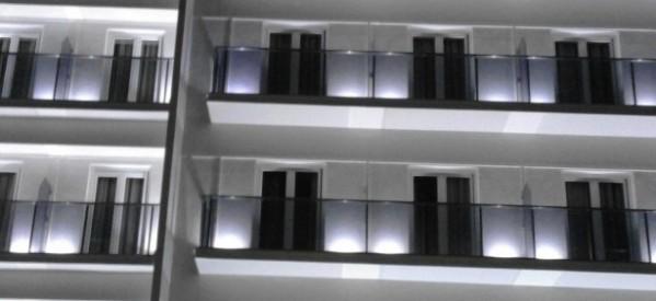 """Hotel PADELIDAKI – Νέο ξενοδοχείο """"στολίδι"""" για τα Τρίκαλα"""